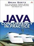 Image of Java Concurrency in Practice