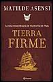 Más sobre TIERRA FIRME