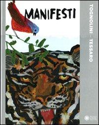 More about Manifesti