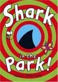 More about Shark in the Park