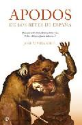Más sobre Apodos de Los Reyes de Espana