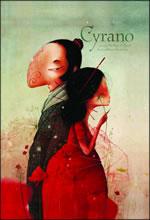 Più riguardo a Cyrano