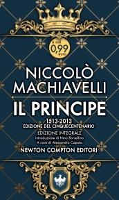 More about Il principe. Ediz. integrale