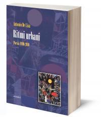 More about Ritmi urbani