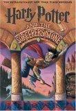 更多有關 Harry Potter and the Sorcerer's Stone 的事情