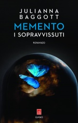 More about Memento