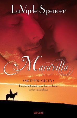 More about MARAVILLA