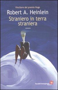 More about Straniero in terra straniera