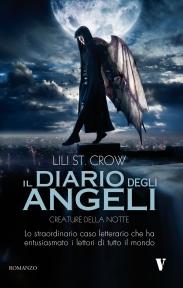 More about Il diario degli angeli