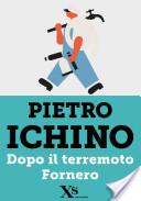 More about Dopo il terremoto Fornero (XS Mondadori)