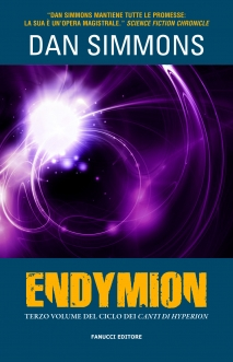 More about Endymion