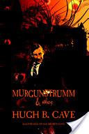 Image of Murgunstrumm and Others