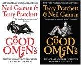 More about Good Omens