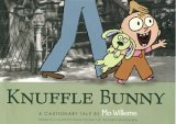 More about Knuffle Bunny