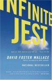 More about Infinite Jest