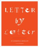 More about Letter by Letter