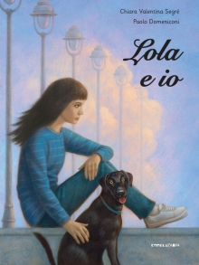More about Lola e io