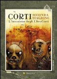 More about Corti - Seconda stagione