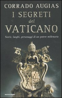 More about I segreti del Vaticano