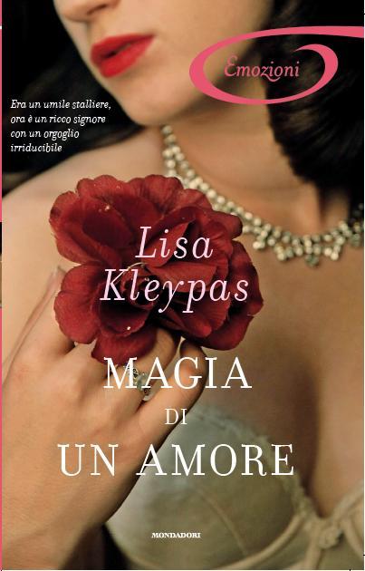 More about Magia di un amore
