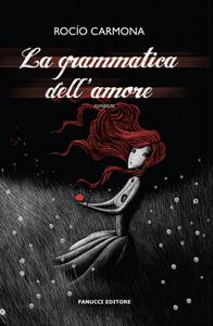 Più riguardo a La grammatica dell'amore