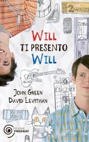 More about Will ti presento Will