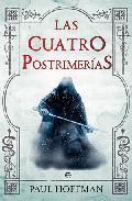 More about Las cuatro postrimerías