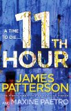 More about 11Th Hour