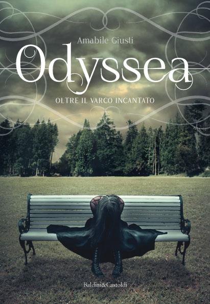 Più riguardo a Odyssea