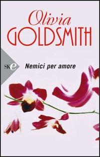 More about Nemici per amore