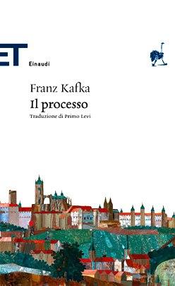 More about Il processo