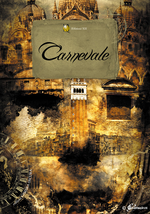More about Carnevale