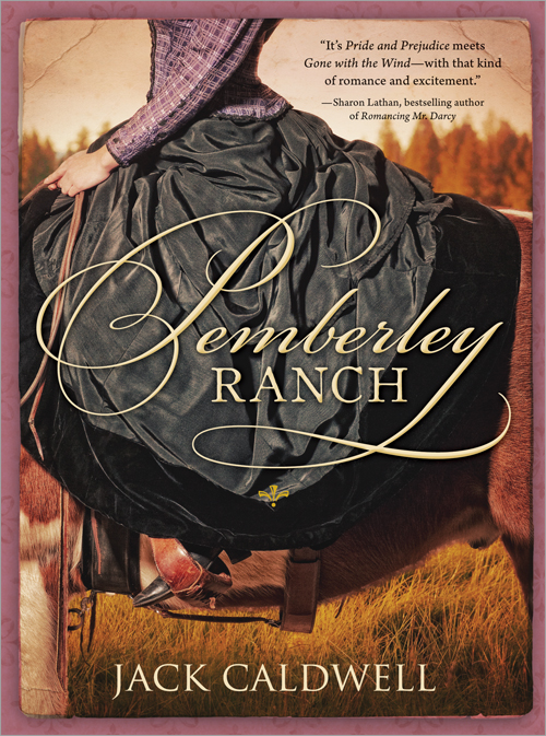 More about Pemberley Ranch