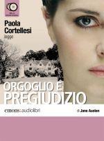 More about Orgoglio e pregiudizio