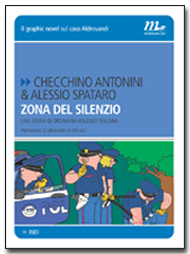 More about Zona del silenzio