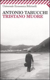 Image of Tristano muore