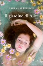 Image of Il giardino di Alice