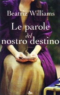 More about Le parole del nostro destino