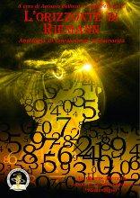 More about L'orizzonte di Riemann