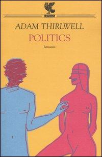 Immagine di Politics