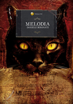 More about Melodia