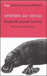 More about Risplendi grande lucciola