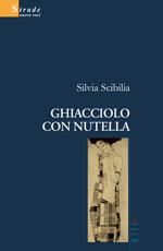 More about Ghiacciolo con nutella