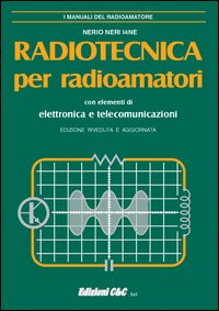 More about Radiotecnica per radioamatori