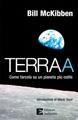 Image of Terraa