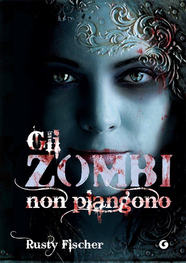 More about Gli zombi non piangono
