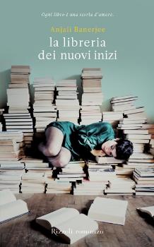 More about La libreria dei nuovi inizi