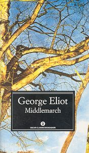 More about Middlemarch