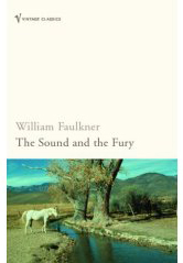 More about The Sound and the Fury