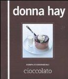 More about Cioccolato